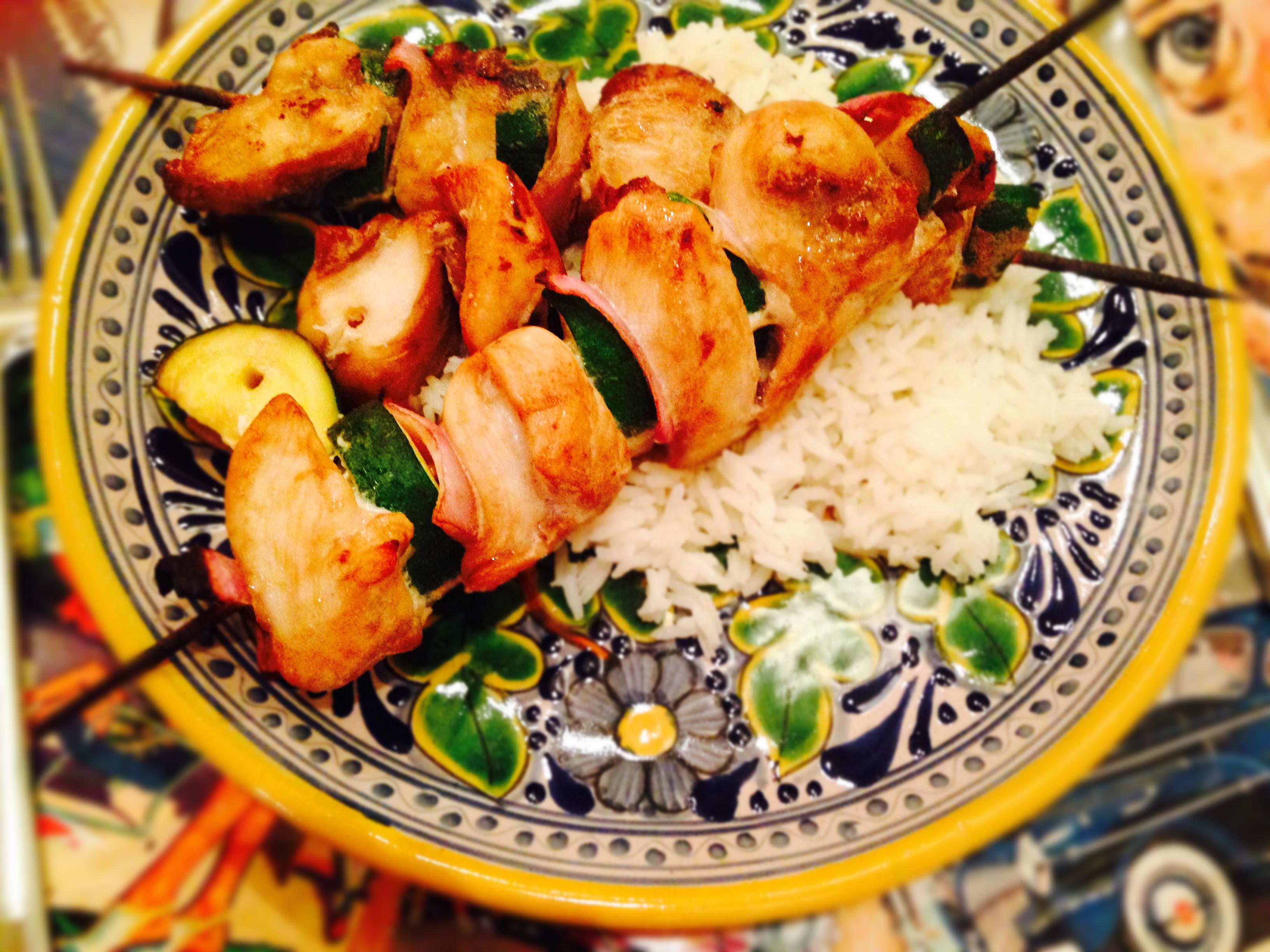 chicken-skewer-done