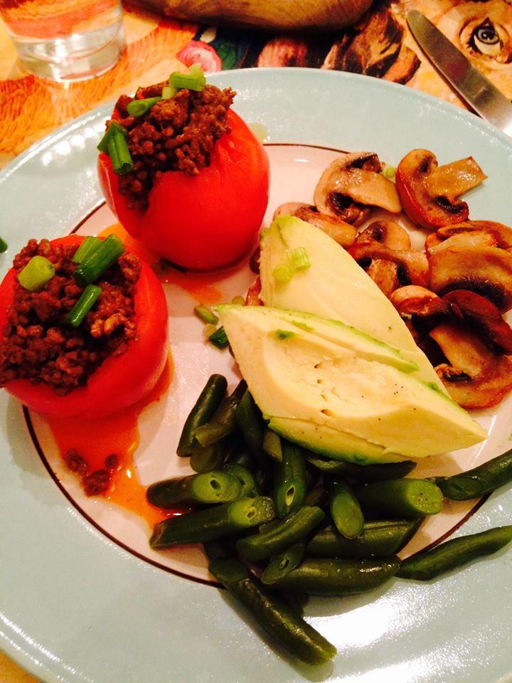 tomatoes v2