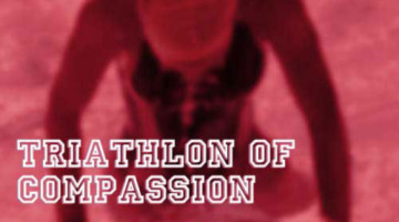triathlon-of-compassion-3-red
