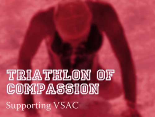 triathlon-of-compassion-3-red