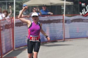 finish-chinook-triathlon