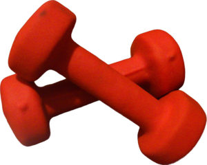 hand_weights