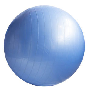 exercise-ball-486386_960_720